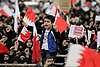 Bahrain protesters took back Pearl Square. What next?