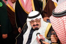 csmarchives/2011/02/0223-OBENEFITS-SAUDI-ARABIA-King-abdullah.jpg