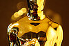 How much do you know about the Oscars? Take our quiz.