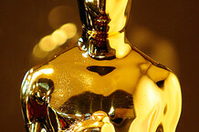 csmarchives/2011/02/0225-oscar-quiz.jpg
