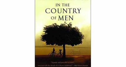 Classic review: In the Country of Men