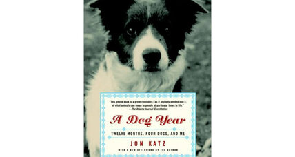 Westminster Dog Show 2011: The five best dog books to read before, during, and after