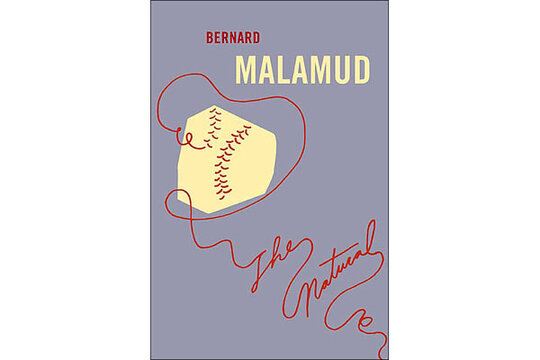 bernard malamud a contradiction between personal Nat turner essay nat  it may be that there is a conflict in personal style which is causing jamie turner and  black is my favorite color by bernard malamud.