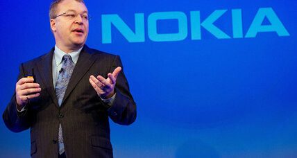 Windows Phone deal is good news for Microsoft. But what about Nokia?