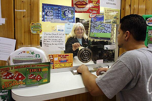 Arkansas online gambling casino chicken ranch