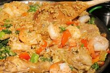 csmarchives/2011/02/paella.jpg