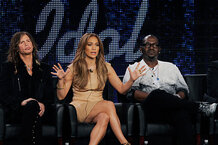 csmarchives/2011/03/03-09-11-Idol-judges.jpg