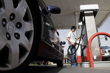 csmarchives/2011/03/0308-gas-prices-honda.jpg