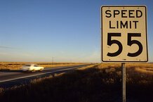 csmarchives/2011/03/0309-tips-speed-limit.jpg