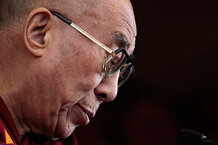 csmarchives/2011/03/0310-LIST-Dalai-Lama.jpg
