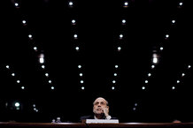 csmarchives/2011/03/0314-ACEILING-USA-FED-BERNANKE.jpg