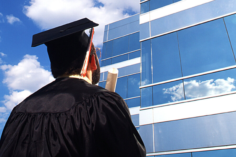 How Miami students can get a free college education