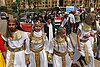 Egypt revolution 2.0: Amid flagging support for strikes, protesters turn to politics