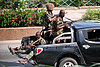 In Ivory Coast, Gbagbo's forces defect en masse: reports