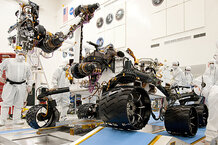 csmarchives/2011/03/MARS_SCIENCE_LAB_13167573.JPG