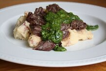 csmarchives/2011/03/broiledskirtsteak.jpg
