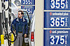 GasBuddy and other apps map the cheapest gas