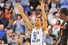 March Madness online: A technophile's guide to watching NCAA basketball