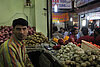 Does India need more supermarkets?