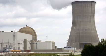 Nuclear power in America: Five reasons why it's safe and reliable