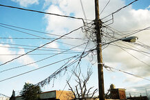 csmarchives/2011/03/powerline.jpg