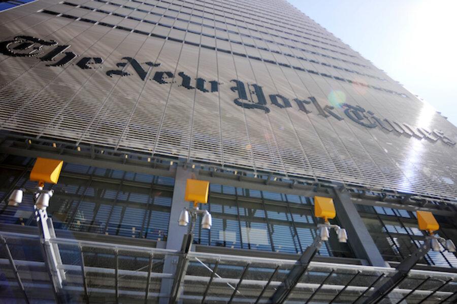 Bypass New York Times Paywall – Desenhos Para Colorir