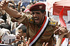 Yemen's Saleh offers (again) to transfer power: March 31 Mideast update