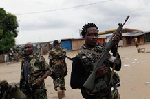 csmarchives/2011/04/0306-OICLIST-Ivory-Coast-civil-war.jpg