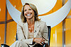 Katie Couric and 'CBS Evening News.' Is it time for them to part ways?