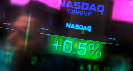 You think you know the stock market? Take our quiz.