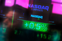 csmarchives/2011/04/0405-stock-market-quiz.jpg