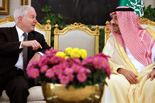 csmarchives/2011/04/0406-OMIDDLEAST-Saudi-Arabia-Gates-king-abdullah.jpg
