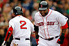 Red Sox-Yankees series highlights globalization of baseball