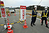 Why Fukushima isn't Chernobyl, despite rise in crisis level
