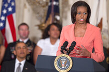 csmarchives/2011/04/0412-michelle-obama-military-families.jpg