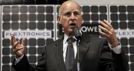 Renewable energy: Will new law help or hurt California economy?