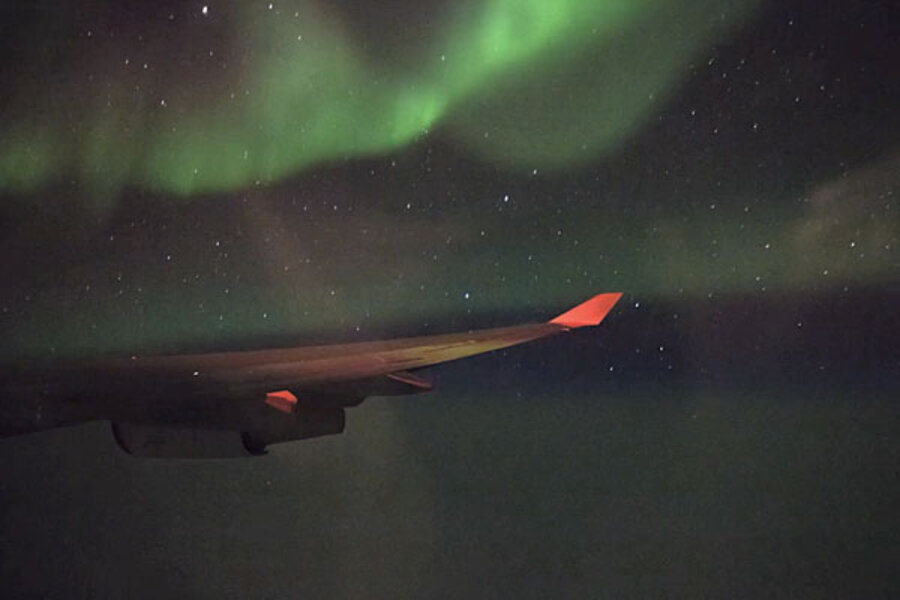 the myths fear and awe concerning the aurora borealis Hr ellis davidson - gods and myths of northern europe - ebook download as pdf file (pdf), text file (txt) or read book online.