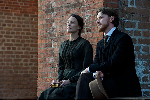 Image result for the conspirator movie