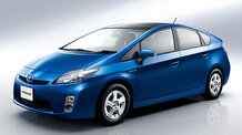 csmarchives/2011/04/0420-prius-conspicuous-conservation.jpg