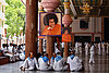 Sai Baba: In modern India, traditional guru still has powerful influence