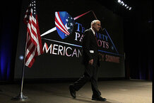 csmarchives/2011/04/0426-Ron-Paul-deficits.jpg