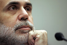 csmarchives/2011/04/0426-fed-bernanke-risks.jpg