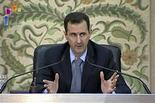 csmarchives/2011/04/0429-world-syria.jpg