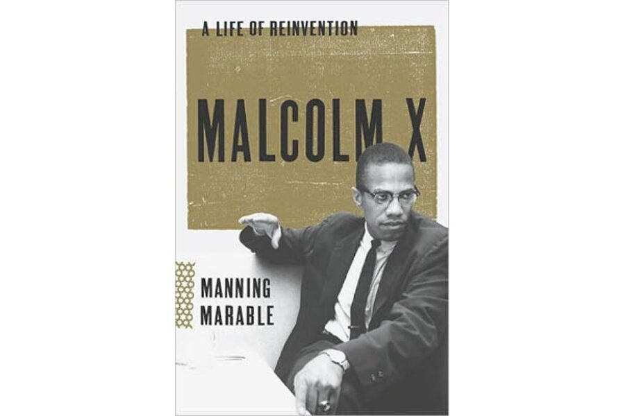 review of malcolm x by all Insightful and well-rounded portrait of malcolm x read common sense media's malcolm x review, age rating, and parents guide.