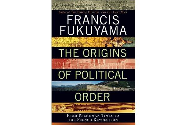 fukuyamas 1989 national interest essay the end of history