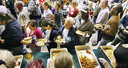 Orlando can restrict feeding the homeless, rules 11th Circuit