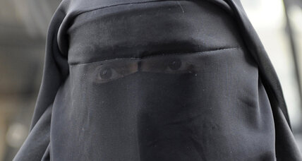France's burqa ban: 5 ways Europe is targeting Islam