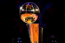 csmarchives/2011/04/nbatitletrophy.jpg