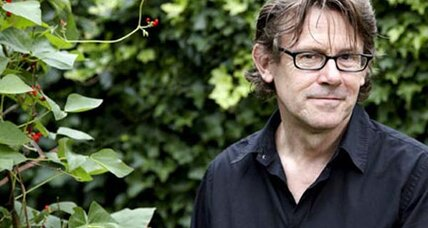 Nigel Slater: the best Brit you've never heard of