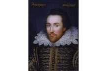 csmarchives/2011/04/the-cobbe-portrait-of-william-shakespeare.jpg